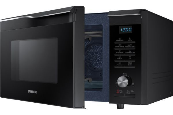 Samsung - Four micro-onde multifonction MC28M6055CK