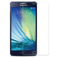 Cabling - Samsung Galaxy A5 2016 Film de protection en verre trempé pour Samsung Galaxy A5 2016 A510F A510M A510FD A5100 Sm-a510Y