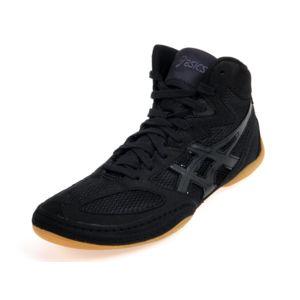asics chaussure boxe