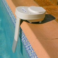 Mg International - aquasensor premium - alarme de piscine aqua sensor premium maytronics