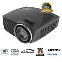 Vivitek - H1188 Vidéoprojecteur Dlp Full Hd Mhl