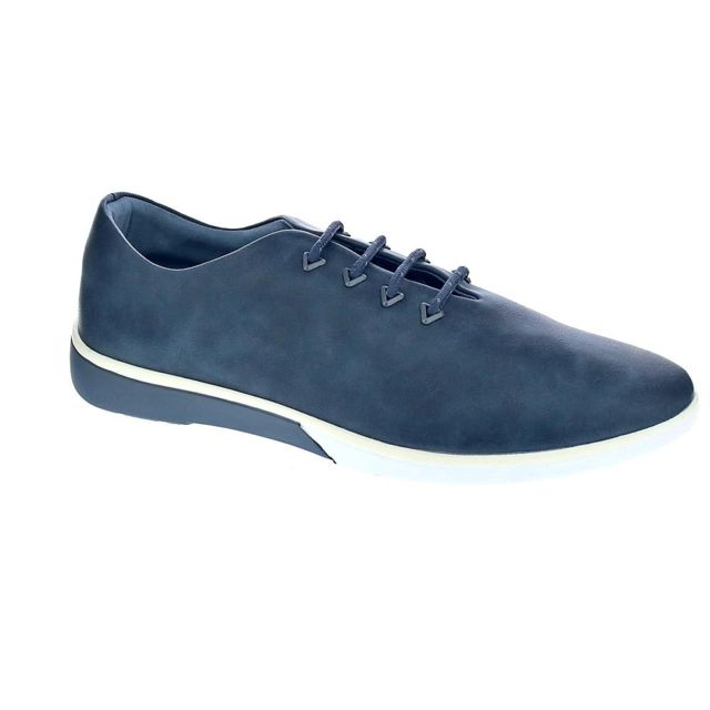 Muroexe Chaussures Homme Chaussures a lacets modele Atom Gravity