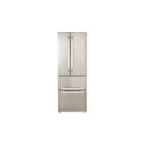 Réfrigérateur deux portes - E4D AA X C - Inox