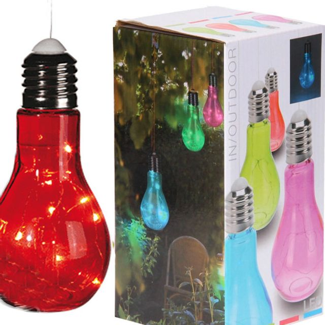 Suspendre Ou Led Lampe À Poser Ampoule Design Touslescadeaux kiuOXZP