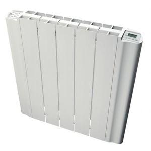 Prodige radiateur fluide caloporteur stelvio 1000 - Radiateur fluide caloporteur pas cher ...