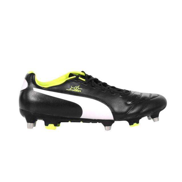 Puma Evopower Achat Vente Chaussures 2 Pas Rugby Cher WbEH9I2DeY