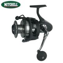 Mitchell - Moulinet 498