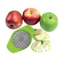 Prepara - Découpe Pomme En 18 Tranches