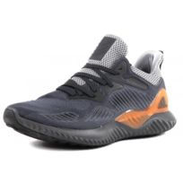 promo code 1fa52 03e50 Adidas performance - Chaussures de Running Alphabounce Beyond M