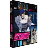 Av Visionen GmbH - City Hunter - Magnum With Love And Fate IMPORT Allemand, IMPORT Dvd - Edition simple