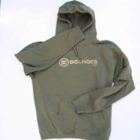 Adidas originals - Sweat capuche Hoody Adidas Nba Chicago Bulls Gris