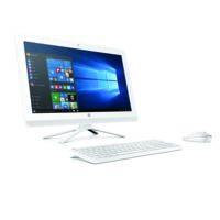 HP - 22-b003nf - Blanc