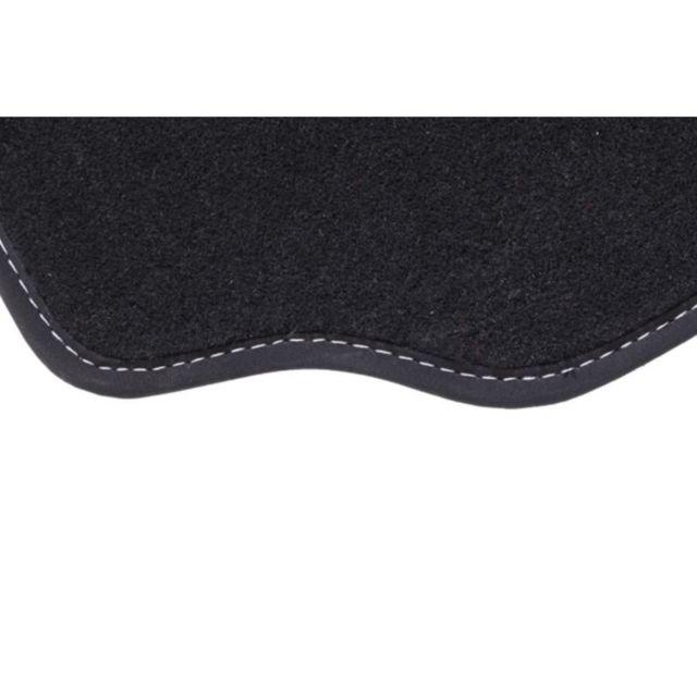 ad tapis auto tapis ford fiesta fixation ronde 1 tapis. Black Bedroom Furniture Sets. Home Design Ideas