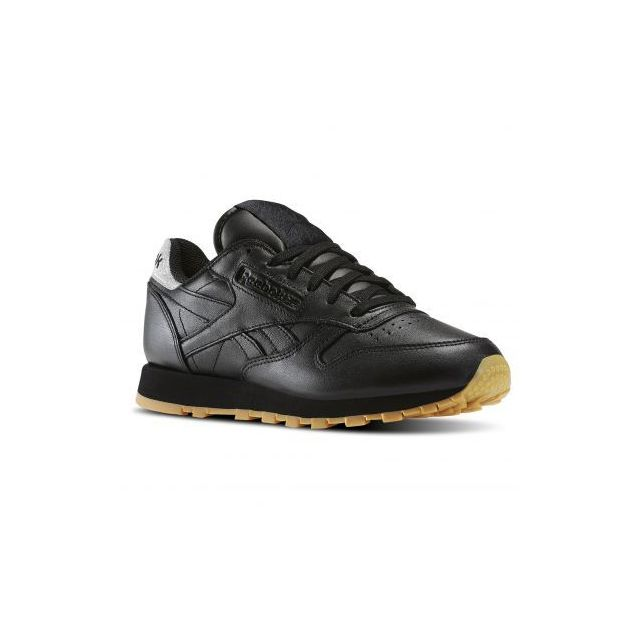 4db69516b88 Reebok - Reebok Classic Leather Diamond - Bd4422 - Age - Adulte