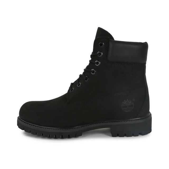timberland homme bottines