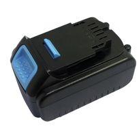 AKKU POWER GMBH BATTERIEN - Batterie DEWALT - AKKU POWER - DCB182 - 18V - 4Ah L-ion - RB3029