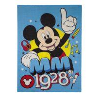 La Maison De Mickey Dessin Anime Meilleur Produit 2020 Avis Client Rueducommerce