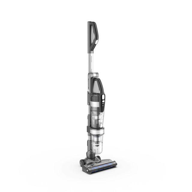 FAURE Aspirateur balai Magic Clean-FV-508MC1