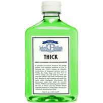 John Allan's - Shampoing Homme Thick