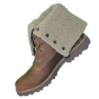 Chaussure imitation timberland catalogue 2019