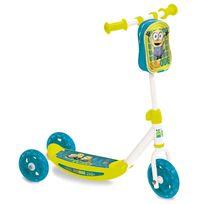 Mtw Toys - Patinette à 3 roues : Minion