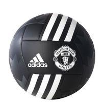 Adidas performance - Ballon de football Ballon De Foot Manchester United Fc