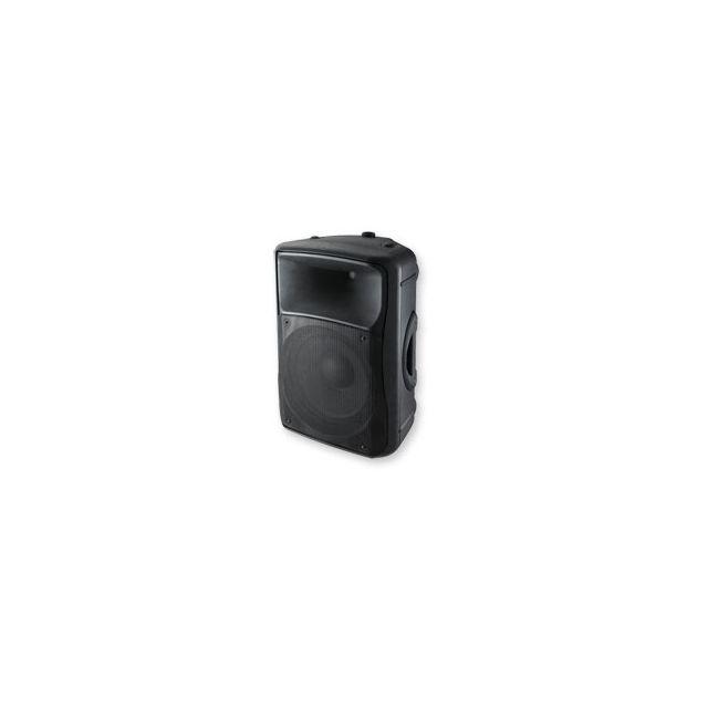 Power Acoustics Eleva 12A
