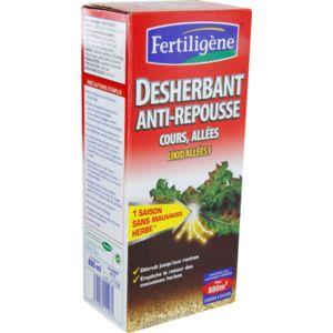 fertiligene d sherbant annuel cours all es terrasses fertilig ne 800ml pas cher achat. Black Bedroom Furniture Sets. Home Design Ideas