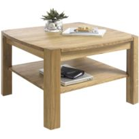 Table hetre massif - Achat Table hetre massif pas cher - Soldes ...