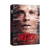 Showtime - Dexter - Saison 8 la saison finale complète