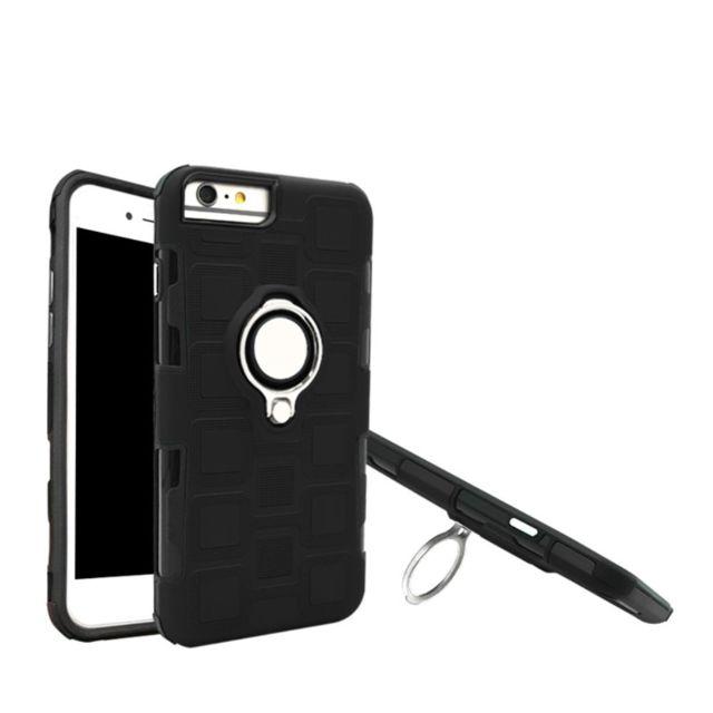 coque pour iphone 6 marque
