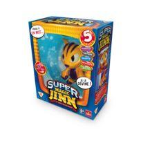 GOLIATH - Super Magic Jinn Jaune - 85173.006