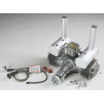 DL ENGINES - Moteur Essence DLE 170cc - DLE Engines