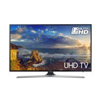 """Samsung - TV Led 43"""" 4K Smart TV"""
