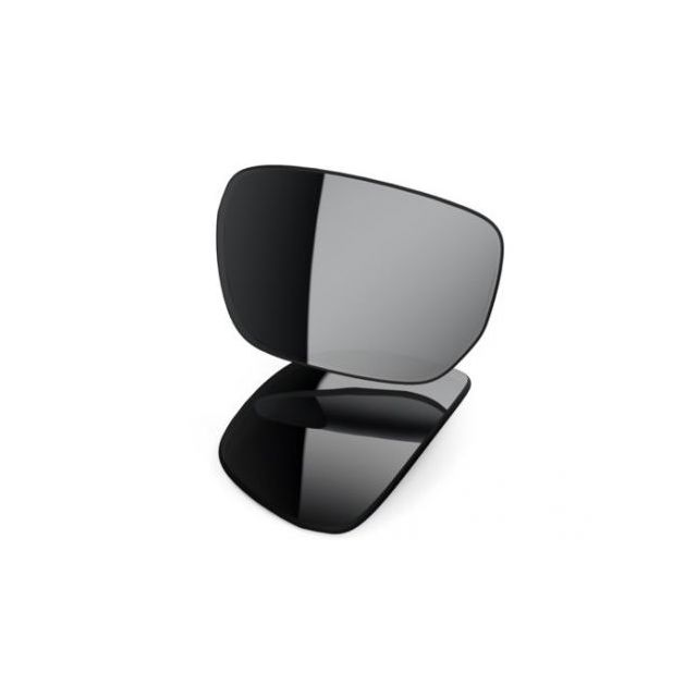 Oakley - Lunette de soleil Oakley Oakley Verre Style Switch, collection Lunettes  Oakley c76e9dea4070