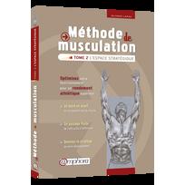 Editions Amphora - Méthode de Musculation - Tome 2