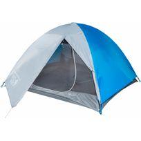 Mountain Hardwear - Shifter 2 - Tente - bleu/blanc