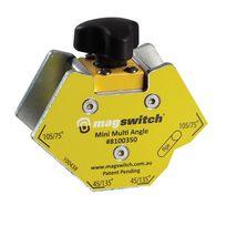 Magswit - Mini cale magnétique multi-angle - 40 kg