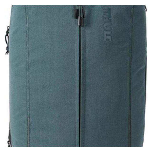 21l Tvih116 15 Green For Vea Deep Inch Backpack Teal 15 Pc 6 Macbook 7Ybf6vyg
