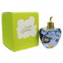 Lolita Lempicka - Eau De Parfum Vapo 100Ml