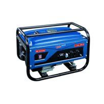 Scheppach - Générateur Sg2500 2,2kW 6,5 Ps 2 x 230V