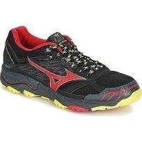 Chaussures trail - Achat Chaussures trail pas cher - Rue du Commerce 52e45cda6bc1