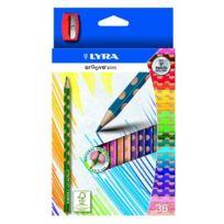 Lyra - L2821360 Crayon À Papier