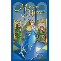Gryphon Games - Jeux de société - Mirror, Mirror