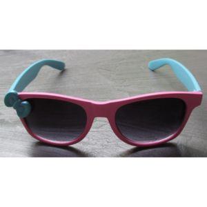 hotrodspirit - lunette de soleil femme cat eye vieux rose noir ideal pin up sebykgu