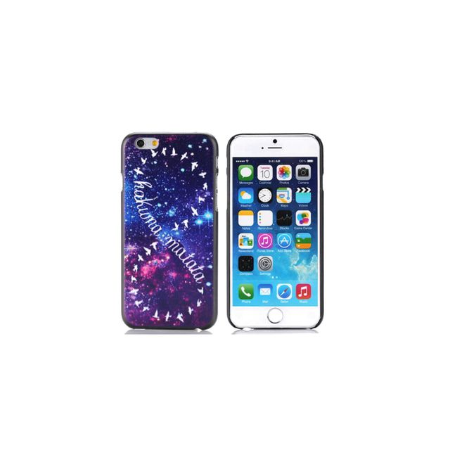 coque galaxy iphone