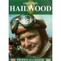 Duke Video - Champions - Mike Hailwood IMPORT Dvd - Edition simple