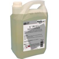 Hydrachim-deldis - Kemnet - K Must - 5 Kg