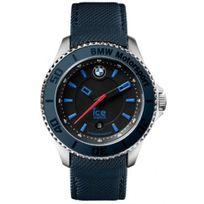 Ice-Watch - Montre homme Bmw Motorsport Bm.BLB.B.L.14