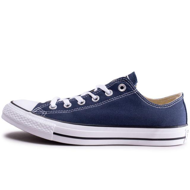 adidas Gazelle bébé bleu marine 4.8 4 avis